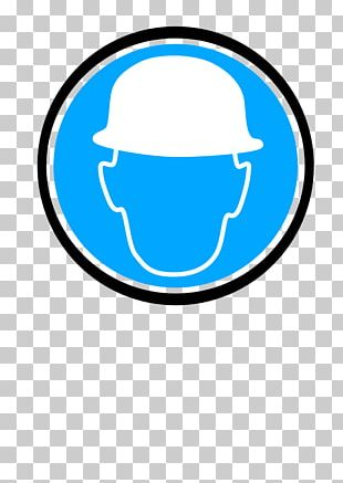 Hard Hats Safety Goggles Personal Protective Equipment PNG