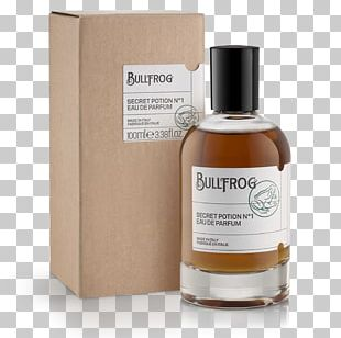 Perfume Eau De Parfum Eau De Toilette Barber Beard PNG