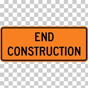 Roadworks Architectural Engineering Construction Site Safety Traffic Sign PNG