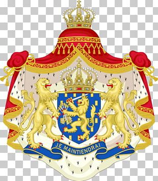 Coat Of Arms Of The Netherlands Coat Of Arms Of The Netherlands Royal Coat Of Arms Of The United Kingdom Flag Of The Netherlands PNG