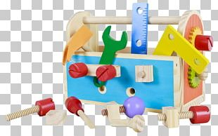 Designer Toy Caixa Econômica Federal Child Educational Toys PNG