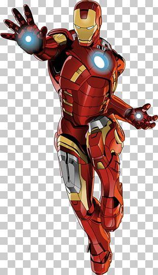 Iron Man Lego Marvel Super Heroes Clint Barton Lego Marvel's Avengers Captain America PNG