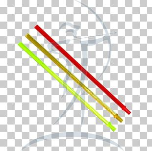 Screw Thread Sight Text Angle Hex Key PNG