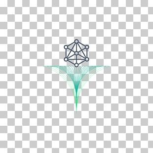 Logo Turquoise Green Body Jewellery Font PNG