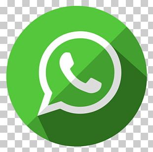 WhatsApp Computer Icons Social Media Online Chat PNG