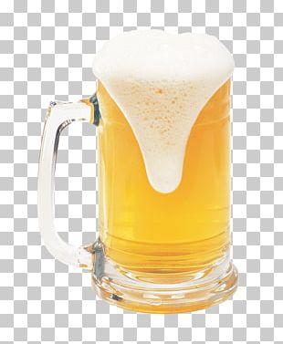 Beer Glasses Grog Liqueur Drink PNG