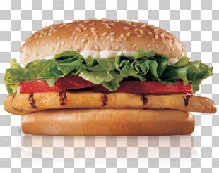Cheeseburger Whopper Veggie Burger Hamburger Buffalo Burger PNG