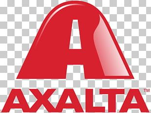 Logo Axalta Coating Systems RAL Colour Standard Powder Coating PNG