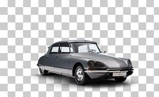 Mid-size Car Citroën Automotive Design Motor Vehicle PNG