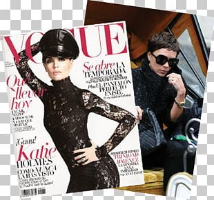 Fashion Magazine PNG Images, Fashion Magazine Clipart Free Download