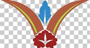 India Art Rangoli Pattern PNG