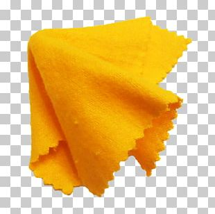 Paper Textile Cleaning PNG