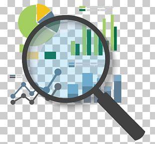 Analytics Market Research Data Analysis PNG