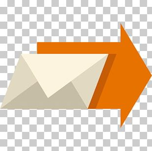 Email Marketing Computer Icons Message Domain Name PNG