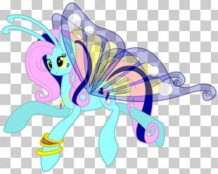 Fish Horse Cartoon Desktop PNG