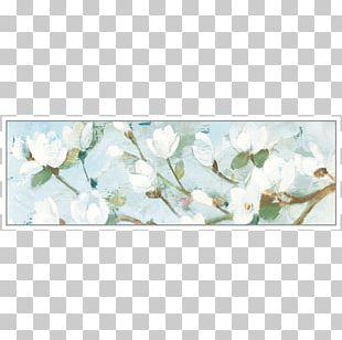 Flower Floral Design Art ST.AU.150 MIN.V.UNC.NR AD PNG