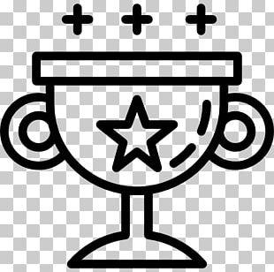 Logo Computer Icons Symbol Management PNG