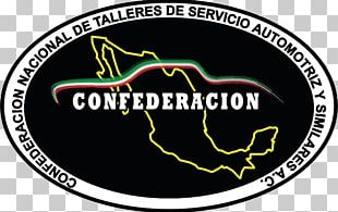 Workshop Automotive Industry Service Confederation Logo PNG