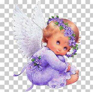 Angel PNG