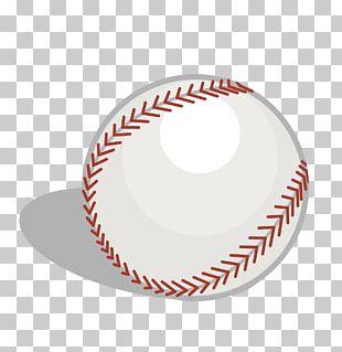 Baseball Glove Microsoft PowerPoint Template Baseball Bat PNG