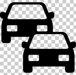 Car Park Parking Transport PNG