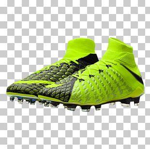 the best attitude bd2c8 59c7c Nike Hypervenom Phantom PNG Images, Nike Hypervenom Phantom ...