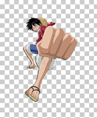 Monkey D. Luffy Nami Donquixote Doflamingo One Piece PNG