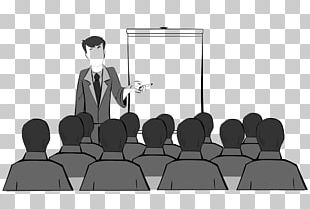 World Teacher's Day Teachers' Day Education Teaching Method PNG