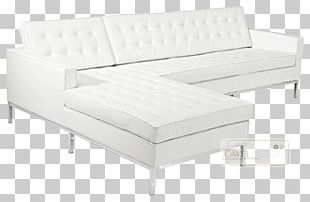 Bed Frame Sofa Bed Mattress Box-spring Futon PNG