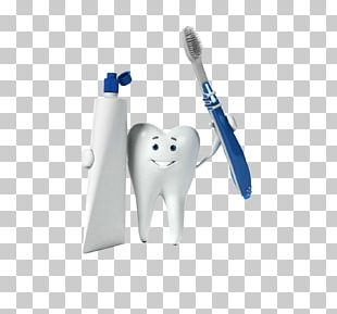 Toothbrush Dentistry Human Tooth Tooth Decay PNG