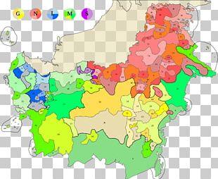 Borneo–Philippine Languages Borneo–Philippine Languages Deyah Language Lawangan Language PNG