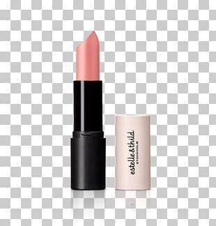 Lipstick Cosmetics Lip Gloss Oriflame PNG