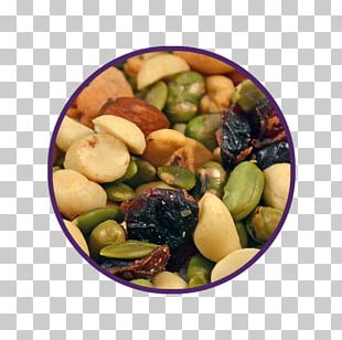 Mixed Nuts Vegetarian Cuisine Trail Mix Vegetable PNG