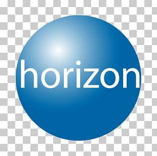 New York City Horizon Media PNG