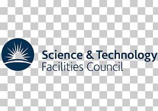 Rutherford Appleton Laboratory Science And Technology Facilities Council Particle Physics PNG