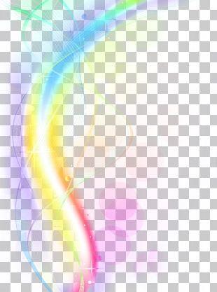 Light Euclidean Computer File PNG