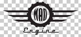 MAD ENGINE LLC. T-shirt Hoodie Company Sales PNG