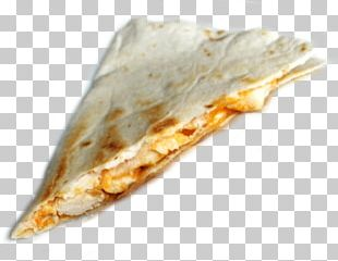 Quesadilla Calzone Buffalo Wing Chicken Fingers Macaroni And Cheese PNG
