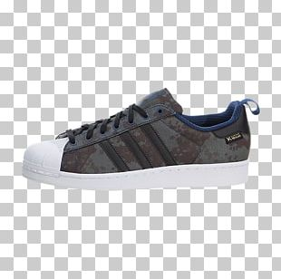 Sneakers Adidas Superstar Shoe Reebok PNG