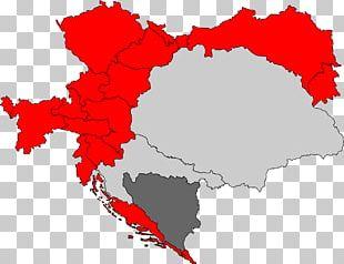 Austro-Hungarian Compromise Of 1867 Austria-Hungary Austrian Empire Habsburg Monarchy Cisleithania PNG