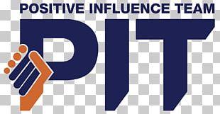 Fluviário De Mora Logo Organization Brand Public Relations PNG