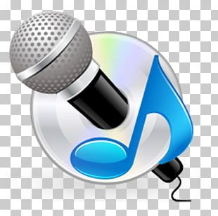 Microphone Sound Recording And Reproduction MacOS Dictation Machine Audio Signal PNG
