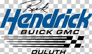 Rick Hendricks Chevrolet >> Rick Hendrick Chevrolet Duluth Png Images Rick Hendrick