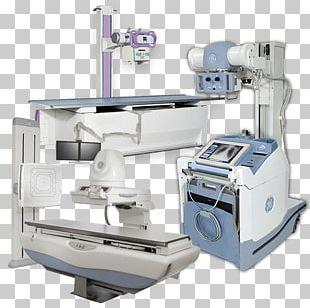 Medical Equipment Medical Imaging Medicine X-ray Surgery PNG