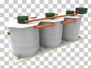 Sewage Treatment Septic Tank Sewerage Architectural Structure Kolomaki Piyetari PNG