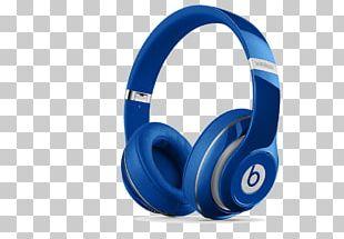 Beats Studio 2.0 Beats Electronics Headphones Audio PNG