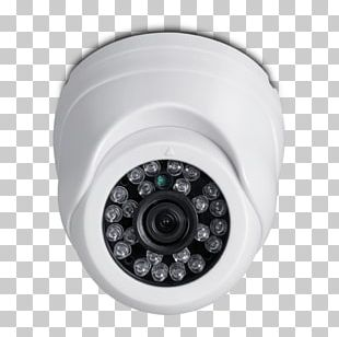 Closed-circuit Television Wireless Security Camera Video Cameras 1080p PNG