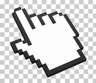 Computer Mouse Pointer Cursor Stock Photography PNG