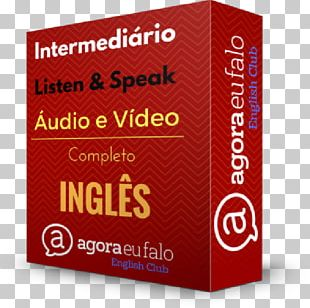 English Language Pronunciation Basic English Video Lesson Agora Eu Falo PNG