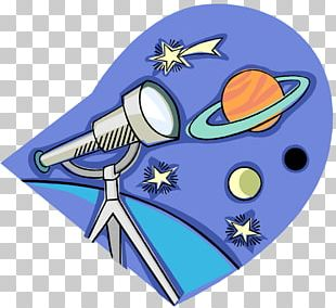 Telescope Astronomy Planet Astronomer PNG